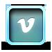 Bend Pro Web Design Vimeo Page