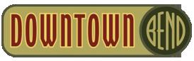 Downtown Bend Oregon Web Video