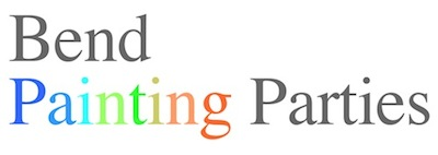 bend-painting-parties-logo